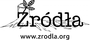 zrodla-logo