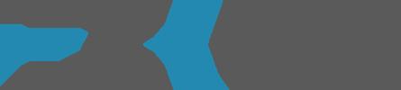 ECKUM Logo