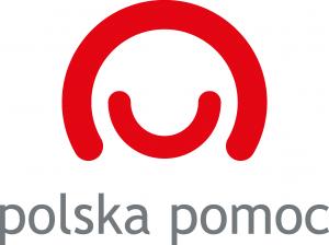 polska-pomoc-logo
